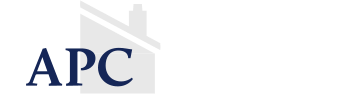 apc architectural mouldings