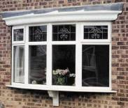 Bay Window Products