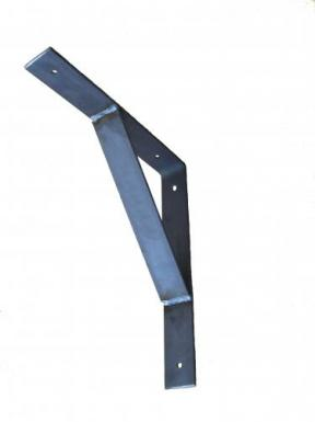 Steel Supporting Bracket