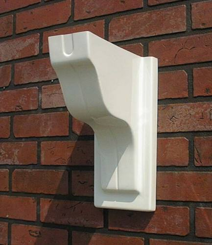 Brg11 Gallows Bracket At Apc Architectural Mouldings